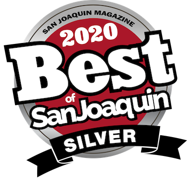 Best of San Joaquin 2020 Logo