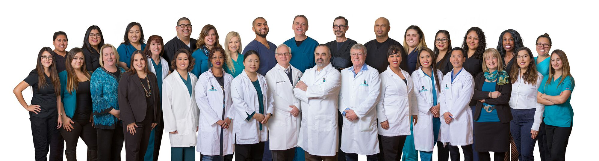 Stockton Urgent Care Providers